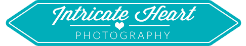 Intricate Heart Photography - Kerrville, TX  portrait and wedding photographer.